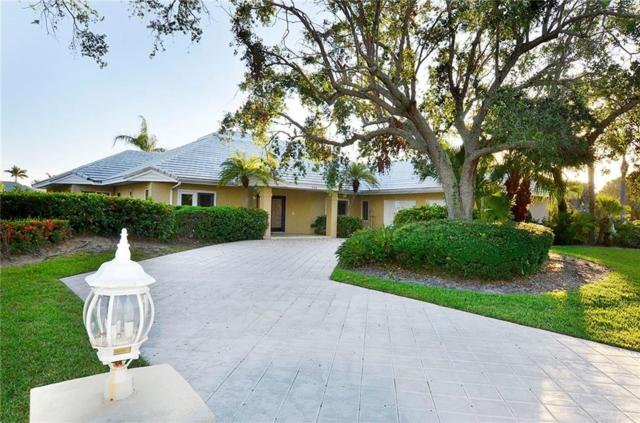 349 Riverway Drive, Vero Beach, FL 32963 (#203517) :: The Reynolds Team/Treasure Coast Sotheby's International Realty