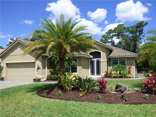 7639 Fieldstone Ranch, Vero Beach, FL 32967 (MLS #203553) :: Billero & Billero Properties