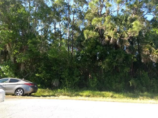 2726 1ST Lane, Vero Beach, FL 32968 (MLS #203618) :: Billero & Billero Properties