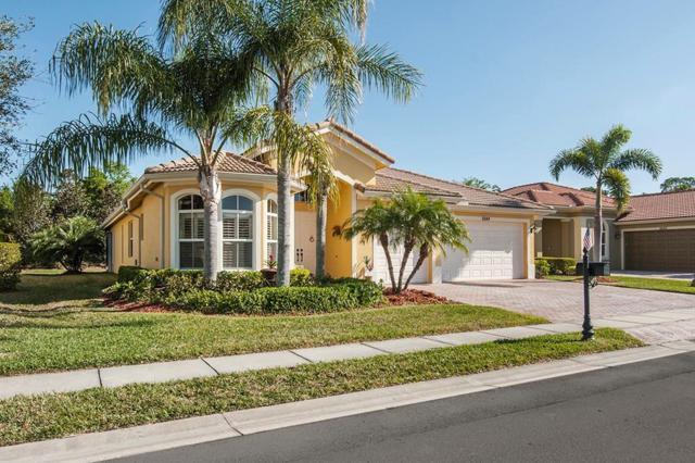 6244 Coverty Place, Vero Beach, FL 32966 (MLS #203652) :: Billero & Billero Properties