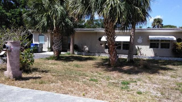 1800 49th Avenue, Vero Beach, FL 32966 (MLS #203666) :: Billero & Billero Properties