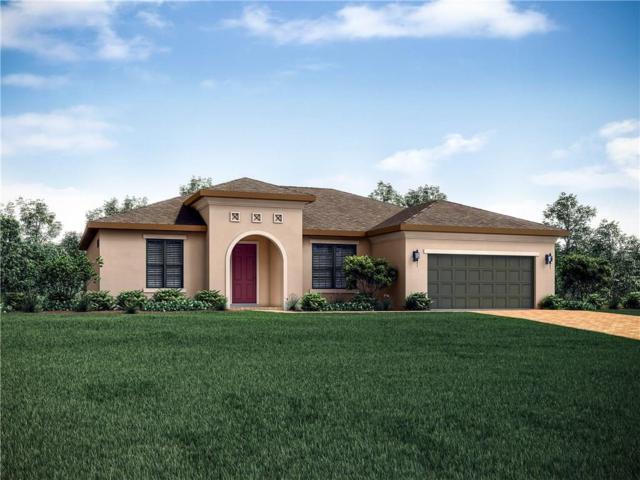 6217 Arcadia Square, Vero Beach, FL 32968 (MLS #203703) :: Billero & Billero Properties