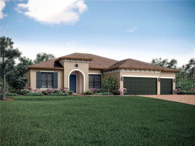 6246 Arcadia Square, Vero Beach, FL 32968 (MLS #203705) :: Billero & Billero Properties