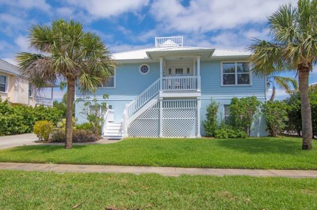 5300 95th Street, Sebastian, FL 32958 (MLS #203799) :: Billero & Billero Properties