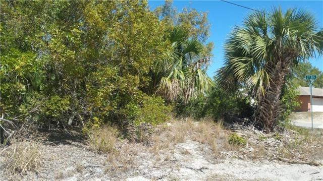 218 17th Street SW, Vero Beach, FL 32962 (MLS #203810) :: Billero & Billero Properties