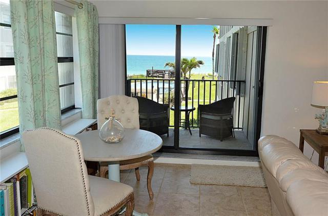 4410 Highway A1a #206, Vero Beach, FL 32963 (MLS #203820) :: Billero & Billero Properties