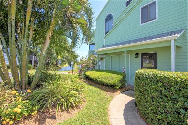 9630 Riverside Drive #1, Sebastian, FL 32958 (MLS #203881) :: Billero & Billero Properties