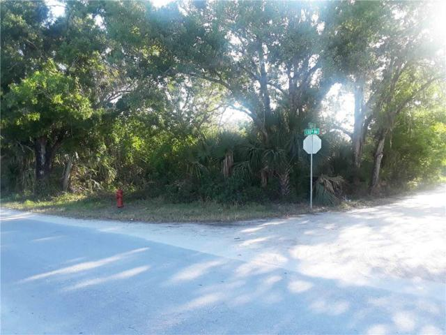 12970 100th Lane, Fellsmere, FL 32948 (MLS #203886) :: Billero & Billero Properties