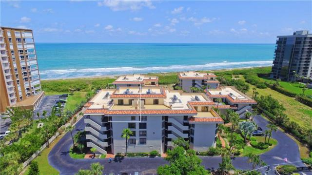 4100 N Highway A1a #344, Hutchinson Island, FL 34949 (#203928) :: The Reynolds Team/Treasure Coast Sotheby's International Realty