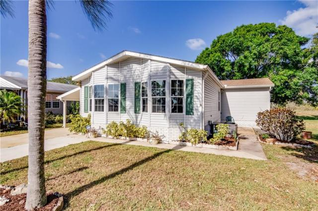 1125 Wren Circle, Barefoot Bay, FL 32976 (MLS #203937) :: Billero & Billero Properties