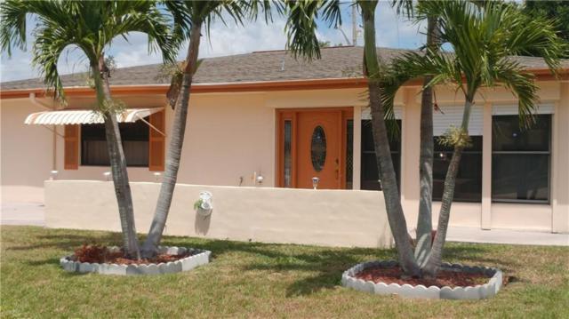 476 19th Place, Vero Beach, FL 32960 (MLS #203959) :: Billero & Billero Properties