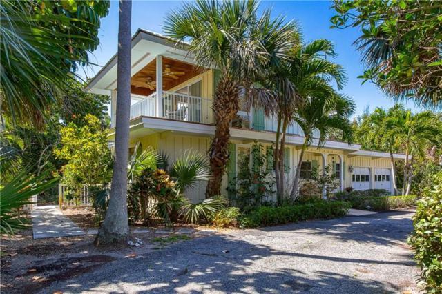 975 Beachcomber Lane, Vero Beach, FL 32963 (MLS #204016) :: Billero & Billero Properties