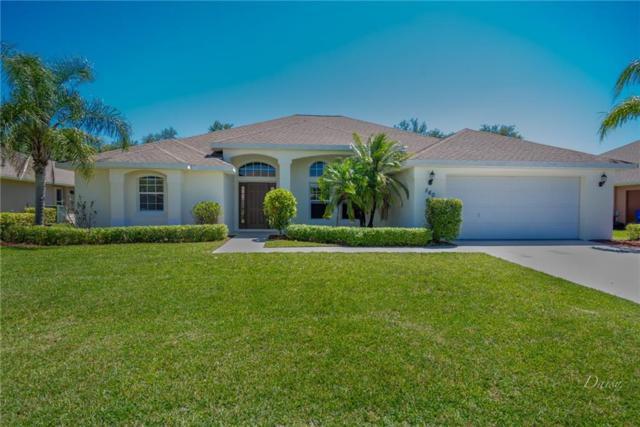 560 Alexandra Avenue, Vero Beach, FL 32968 (MLS #204019) :: Billero & Billero Properties