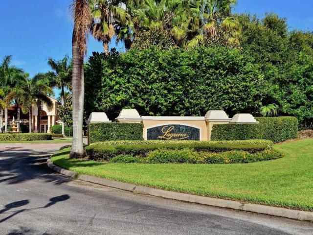 1550 S 42nd Circle #209, Vero Beach, FL 32967 (MLS #204023) :: Billero & Billero Properties