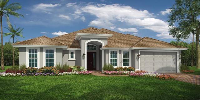 4817 Four Lakes Circle, Vero Beach, FL 32968 (#204029) :: The Reynolds Team/Treasure Coast Sotheby's International Realty