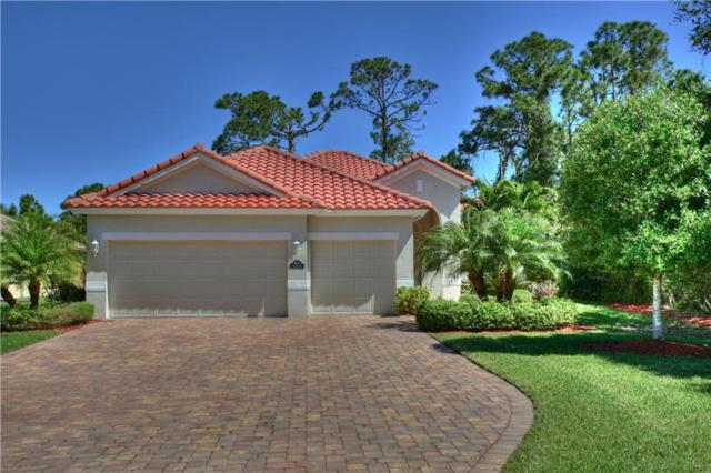 5900 Venetto Way, Vero Beach, FL 32967 (MLS #204054) :: Billero & Billero Properties
