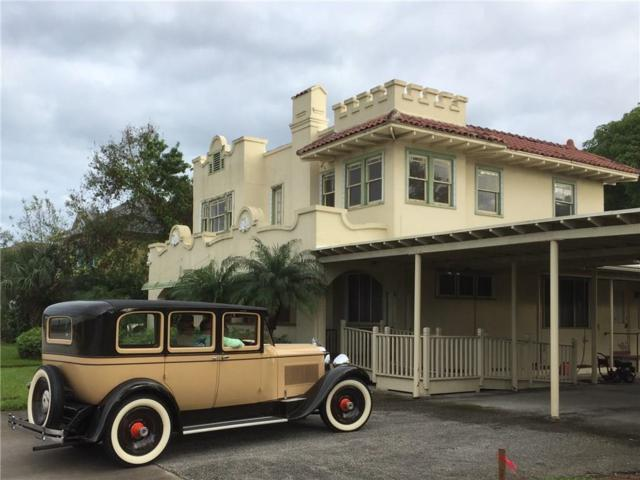 1519 19th Place, Vero Beach, FL 32960 (MLS #204065) :: Billero & Billero Properties