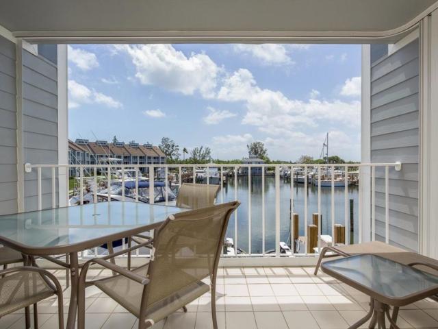 2115 Windward Way #205, Vero Beach, FL 32963 (MLS #204077) :: Billero & Billero Properties