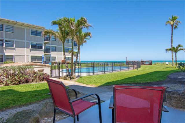 4410 Highway A1a #104, Vero Beach, FL 32963 (MLS #204086) :: Billero & Billero Properties