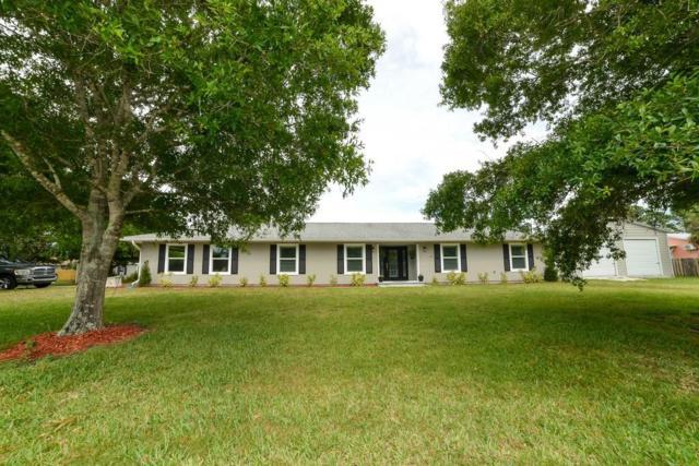 836 34th Avenue, Vero Beach, FL 32960 (MLS #204119) :: Billero & Billero Properties