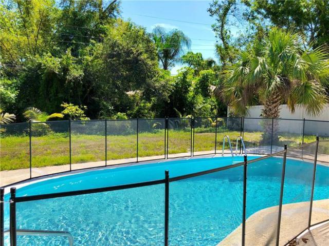 826 36th Avenue, Vero Beach, FL 32960 (MLS #204124) :: Billero & Billero Properties