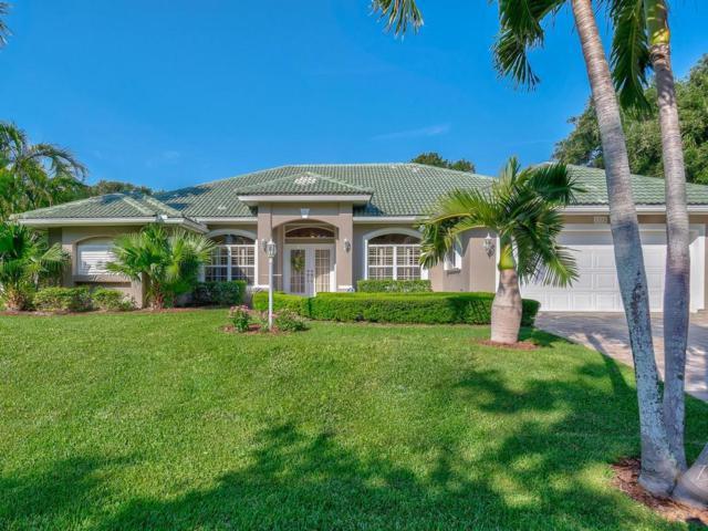 1375 Admirals Walk, Vero Beach, FL 32963 (#204125) :: The Reynolds Team/Treasure Coast Sotheby's International Realty