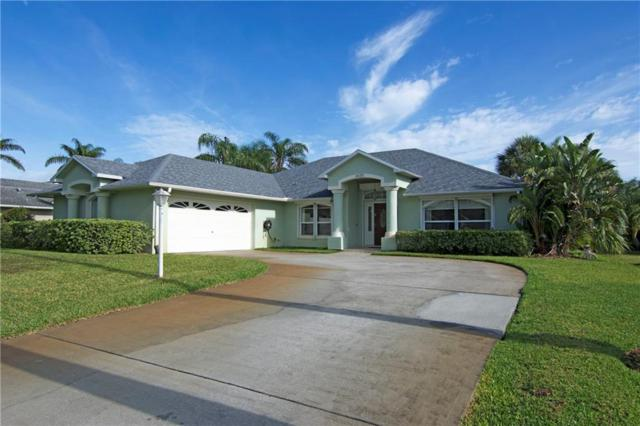 4420 12th Manor SW, Vero Beach, FL 32968 (MLS #204139) :: Billero & Billero Properties