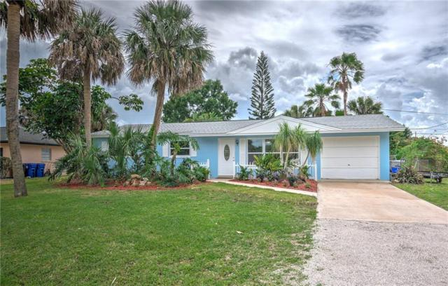 2545 1st Place, Vero Beach, FL 32962 (MLS #204166) :: Billero & Billero Properties