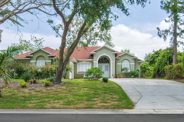 1115 17th Lane SW, Vero Beach, FL 32962 (MLS #204172) :: Billero & Billero Properties