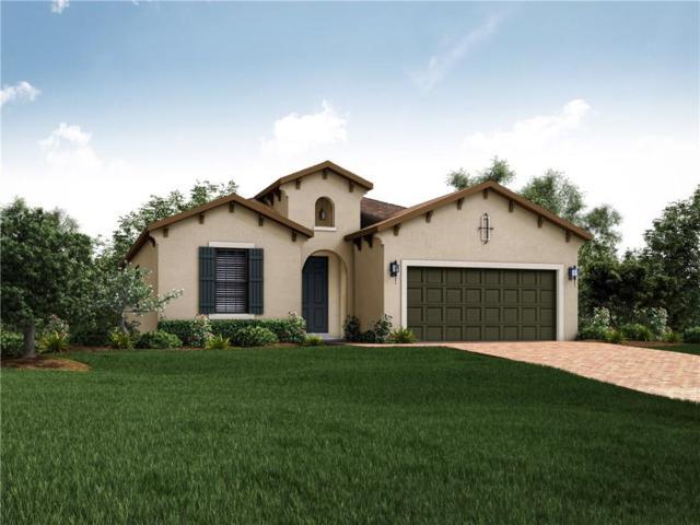 1774 Willows Square, Vero Beach, FL 32968 (MLS #204175) :: Billero & Billero Properties