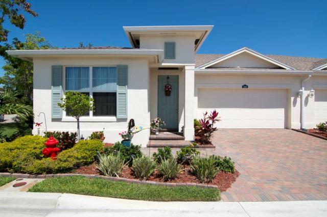 1868 Oak Grove Court, Vero Beach, FL 32966 (MLS #204176) :: Billero & Billero Properties