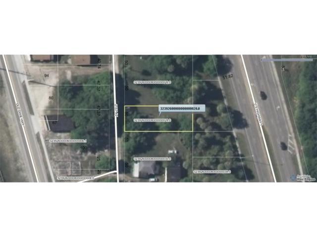 4036 21st Avenue, Vero Beach, FL 32960 (MLS #204188) :: Billero & Billero Properties