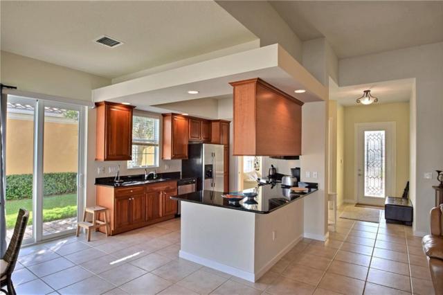 5133 Formosa Circle, Vero Beach, FL 32967 (MLS #204190) :: Billero & Billero Properties