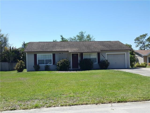 1995 19th Avenue SW, Vero Beach, FL 32962 (MLS #204192) :: Billero & Billero Properties