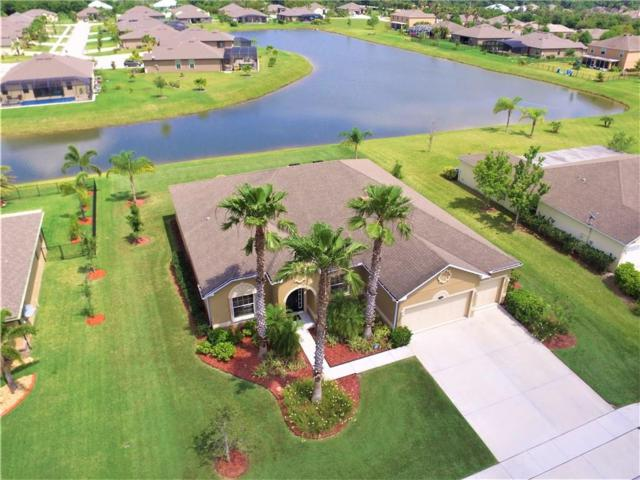 4742 Ashley Lake Circle, Vero Beach, FL 32967 (MLS #204246) :: Billero & Billero Properties