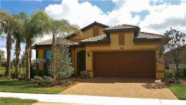 5105 Kipper Way, Vero Beach, FL 32967 (MLS #204267) :: Billero & Billero Properties