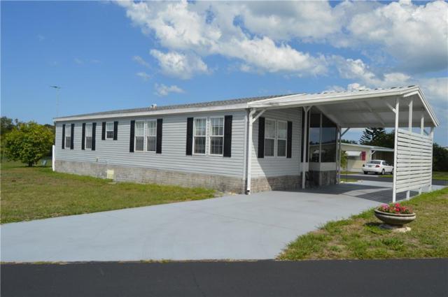 6120 97th Street, Sebastian, FL 32958 (MLS #204270) :: Billero & Billero Properties