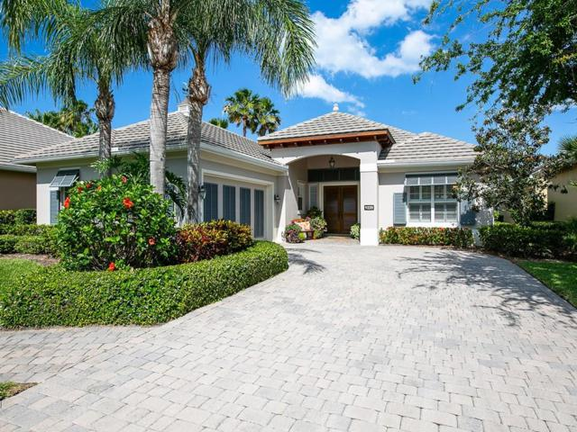 9220 Autumn Court, Vero Beach, FL 32963 (MLS #204397) :: Billero & Billero Properties