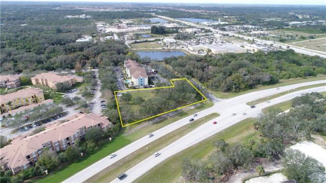 5115 Indian River Boulevard, Vero Beach, FL 32960 (MLS #204402) :: Billero & Billero Properties