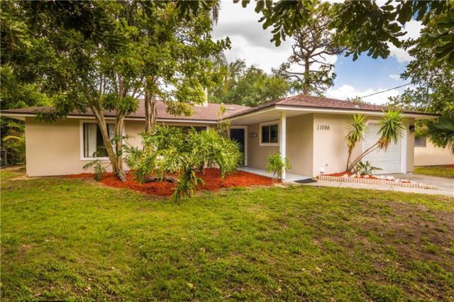 11086 Roseland Road, Sebastian, FL 32958 (MLS #204426) :: Billero & Billero Properties