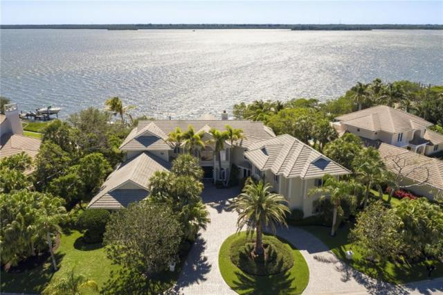 255 Riverway Drive, Vero Beach, FL 32963 (#204439) :: The Reynolds Team/Treasure Coast Sotheby's International Realty