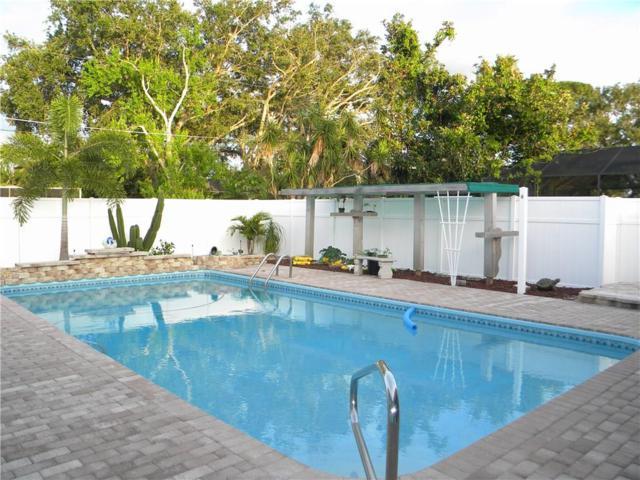 366 18th Avenue, Vero Beach, FL 32962 (MLS #204454) :: Billero & Billero Properties