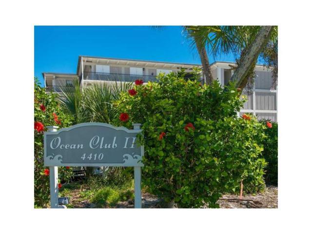 4410 Highway A1a #311, Vero Beach, FL 32963 (MLS #204513) :: Billero & Billero Properties