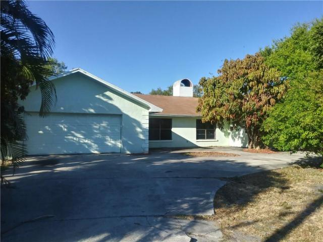 4160 48th Place, Vero Beach, FL 32967 (MLS #204618) :: Billero & Billero Properties