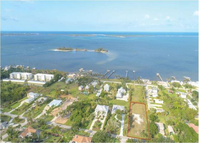 13360 N Old Dixie Highway, Sebastian, FL 32958 (MLS #204632) :: Billero & Billero Properties