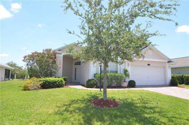 518 N Valencia Circle SW, Vero Beach, FL 32968 (MLS #204641) :: Billero & Billero Properties