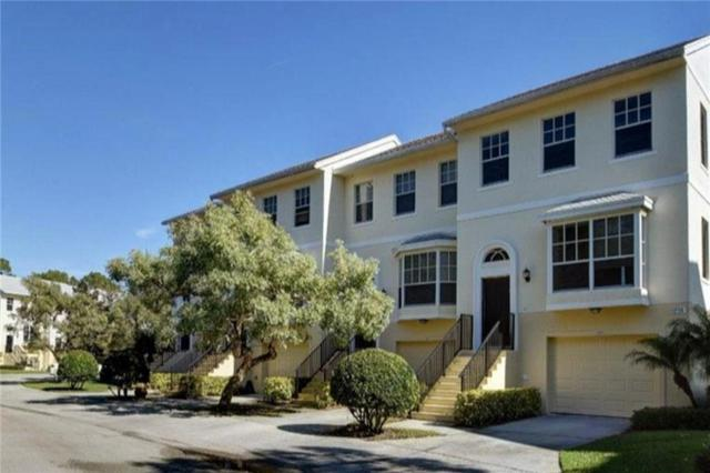 1715 42nd Square #103, Vero Beach, FL 32960 (MLS #204679) :: Billero & Billero Properties