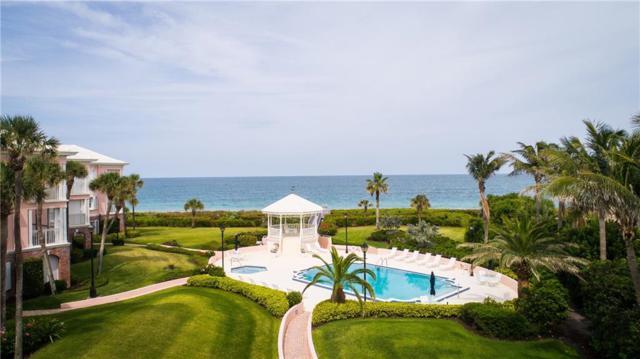 1070 Reef Road #106, Vero Beach, FL 32963 (MLS #204694) :: Billero & Billero Properties