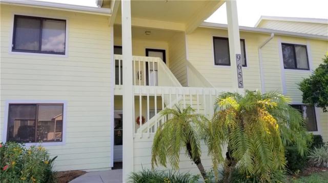 9655 Estuary Way #3, Sebastian, FL 32958 (MLS #204752) :: Billero & Billero Properties