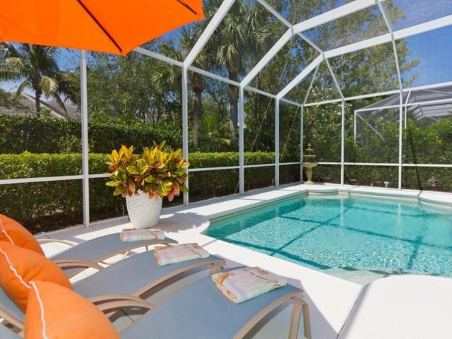 2041 Indian Summer Lane, Vero Beach, FL 32963 (#204754) :: The Reynolds Team/Treasure Coast Sotheby's International Realty